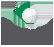 Princes Risborough Golf Club
